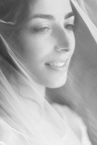 Прекрасная невеста. Свадебный фотограф СПБ - Александр Чернышов