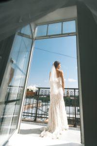 Студия skypoint. Недорогой свадебный фотограф СПБ - Александр Чернышов